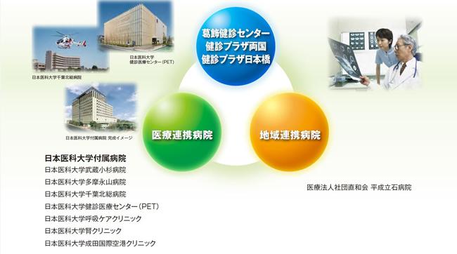 cooperation_01